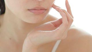 幹細胞培養液がたるみやほうれい線に効くメカニズム